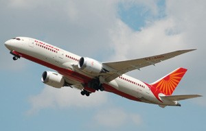 https://www.thetigress.co.in/wp-content/uploads/2015/08/air-india-300x191-300x191.jpg